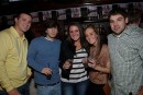 Thursday night at Buckhead Saloon - Photo #431788