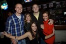 Thursday night at Buckhead Saloon - Photo #431801