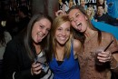 Thursday night at Buckhead Saloon - Photo #431812