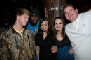 Thursday night at Buckhead Saloon - Photo #431813