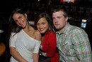 Thursday night at Buckhead Saloon - Photo #431816