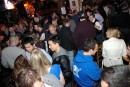 DJ Botz Saturday at Buckhead Saloon - Photo #438417