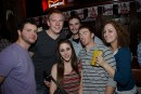 DJ Botz Saturday at Buckhead Saloon - Photo #438423
