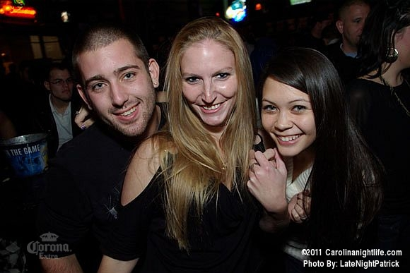 DJ Botz Saturday at Buckhead Saloon - Photo #438434