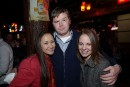 DJ Botz Saturday at Buckhead Saloon - Photo #438440