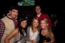 Friday Night at Prohibition - Photo #440260