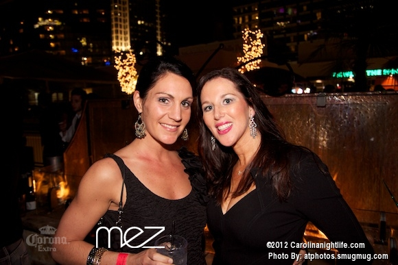 New Years Eve at MEZ - Photo #441528