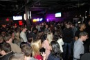Friday night at Prohibition - Photo #445187