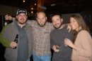 wednesday @ Charleston Beer Works - Photo #449111