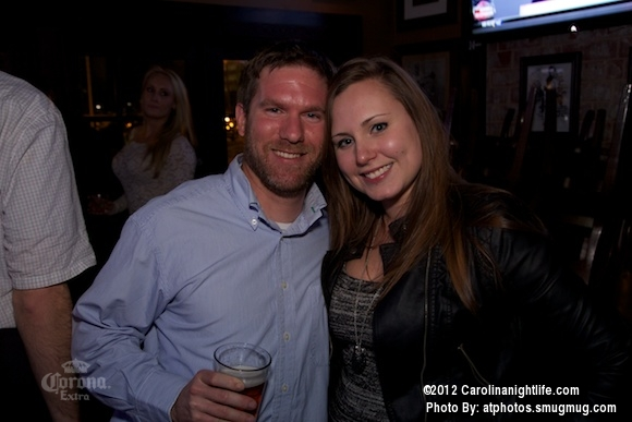 Friday Night at Brazwells - Photo #453622