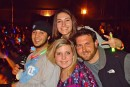 Slaming Saturday at The Neighborhood Theater (NODA) - Photo #465937