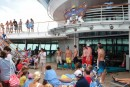 Spring Break PARTY Cruise 2012 - Photo #466644