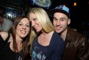 DJ Mike Love at Town Tavern Saturday - Photo #468045