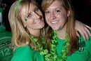 DJ Botz St. Patrick's Day at Fitzgerald's - Photo #469948