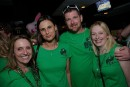 DJ Botz St. Patrick's Day at Fitzgerald's - Photo #469951