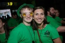 DJ Botz St. Patrick's Day at Fitzgerald's - Photo #469952