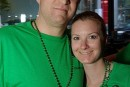 DJ Botz St. Patrick's Day at Fitzgerald's - Photo #469961