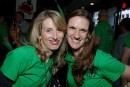 DJ Botz St. Patrick's Day at Fitzgerald's - Photo #469972