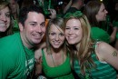DJ Botz St. Patrick's Day at Fitzgerald's - Photo #469978