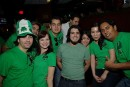 DJ Botz St. Patrick's Day at Fitzgerald's - Photo #469979