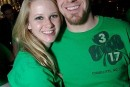 DJ Botz St. Patrick's Day at Fitzgerald's - Photo #469982