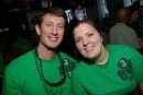 DJ Botz St. Patrick's Day at Fitzgerald's - Photo #469993