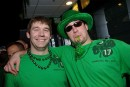 DJ Botz St. Patrick's Day at Fitzgerald's - Photo #469994