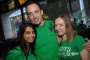 DJ Botz St. Patrick's Day at Fitzgerald's - Photo #470005