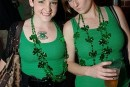 Connolly's St. Patrick's Day - Photo #470069