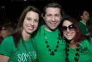 Connolly's St. Patrick's Day - Photo #470070
