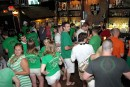 Connolly's St. Patrick's Day - Photo #470118