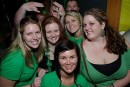 MEZ St. Patrick's Day - Photo #470764
