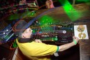 DJ Lee Coombs St. Patrick Day Dharma - Photo #470870