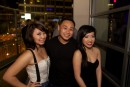 Level Wednesday at Suite - Photo #472858
