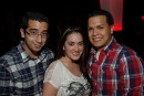 VJ Havana at RePublic Friday night - Photo #474026