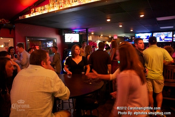 Saturday Night at Angry Ales - Photo #475124