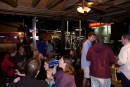 Saturday Night at Angry Ales - Photo #475133