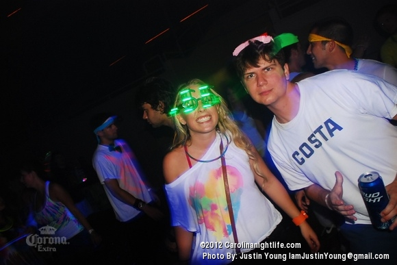 Barstool BLACKOUT! - Photo #484595