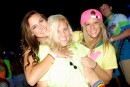 Barstool BLACKOUT! - Photo #484598