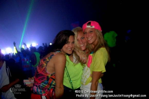 Barstool BLACKOUT! - Photo #484608