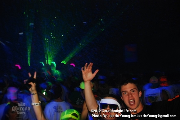 Barstool BLACKOUT! - Photo #484618