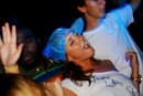 Barstool BLACKOUT! - Photo #484628