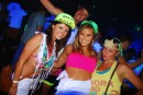 Barstool BLACKOUT! - Photo #484635