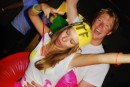 Barstool BLACKOUT! - Photo #484646