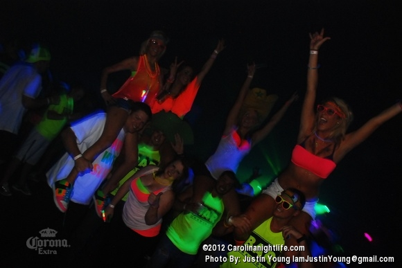 Barstool BLACKOUT! - Photo #484652