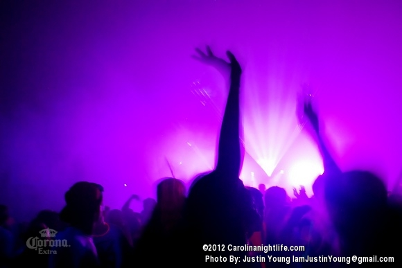 Barstool BLACKOUT! - Photo #484657