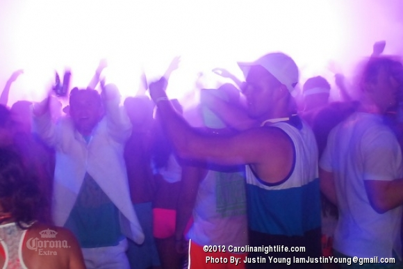 Barstool BLACKOUT! - Photo #484666