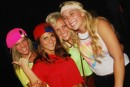 Barstool BLACKOUT! - Photo #484687