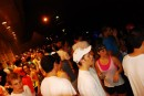 Barstool BLACKOUT! - Photo #484693