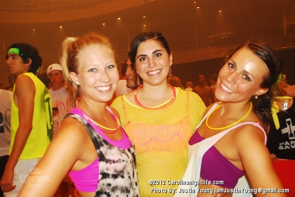 Barstool BLACKOUT! - Photo #484696